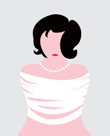 Alda Merini portrait