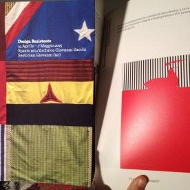 Catalogue Design Resistente
