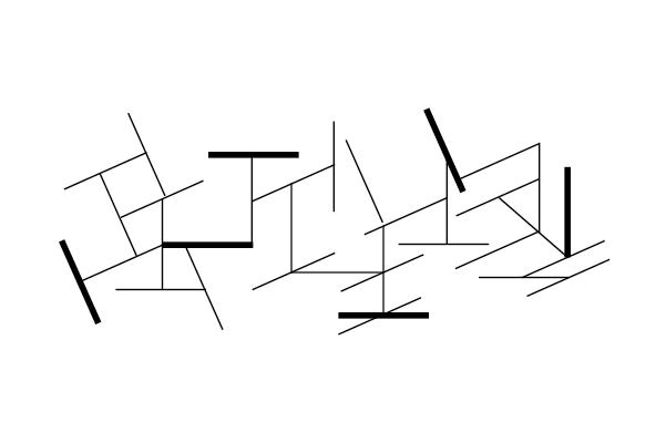 BasiDesign1
