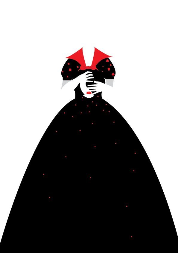 Biancaneve2