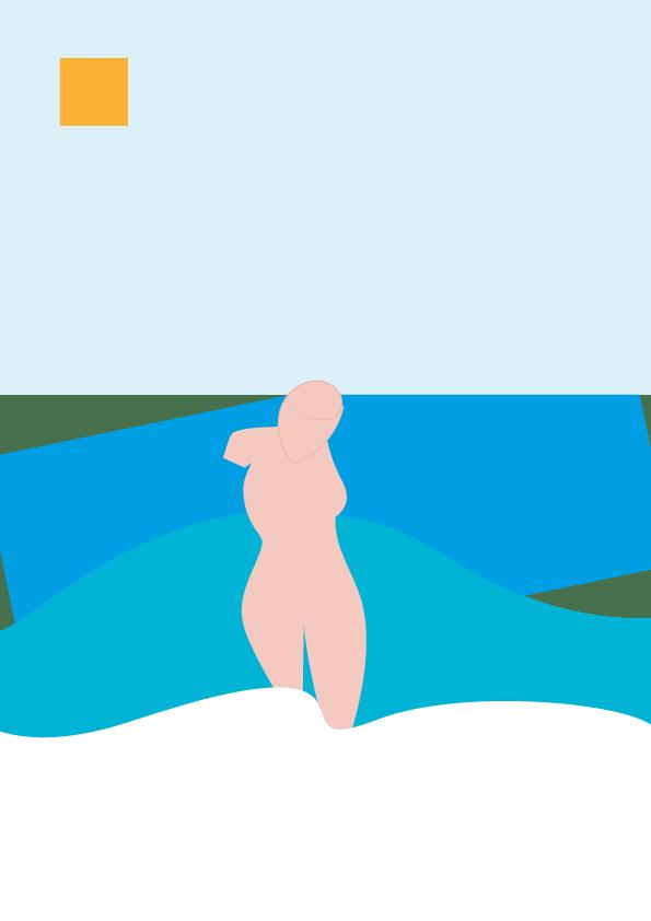 Summertime2018_1